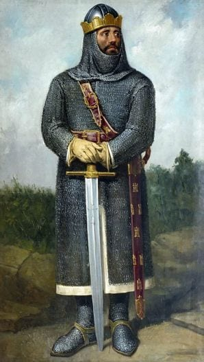Alfonso VII